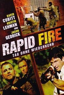 Rapid Fire (TV Movie 2006) - IMDb