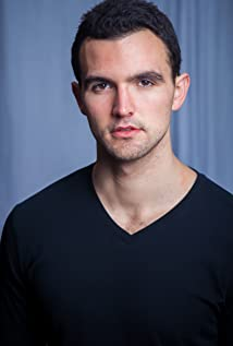 Matt Harris Picture