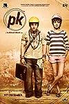 Aamir Khan's 'Pk' Heads for September Release in Korea