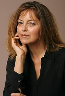 Greta Scacchi Picture