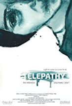 Primary image for Telepathy