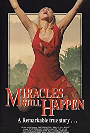 Miracles Still Happen (1974) Poster - Movie Forum, Cast, Reviews