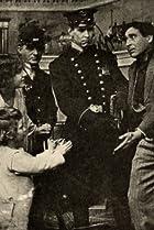Innocence (1913) Poster