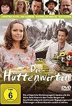 Primary image for Die Hüttenwirtin