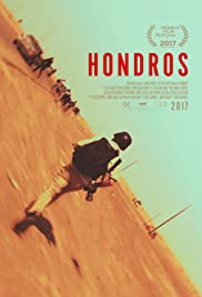 Untitled Chris Hondros Documentary
