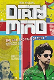 Dirty Mind(2009) Poster - Movie Forum, Cast, Reviews