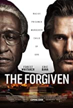 Primary image for The Forgiven