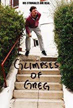 Primary image for Glimpses of Greg