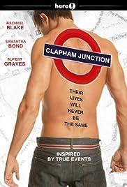 Clapham Junction Poster