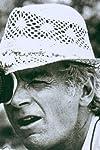 John G. Avildsen, Oscar-Winning Director of 'Rocky,' Dies at 81