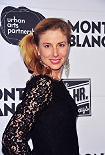 Diane Neal Picture