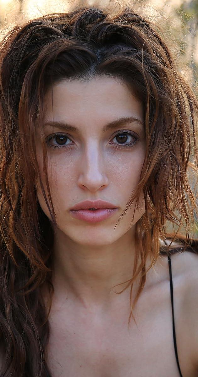 Tania Raymonde - IMDb