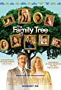 The Family Tree (2011) Poster