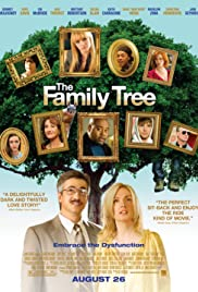 The Family Tree(2011) Poster - Movie Forum, Cast, Reviews