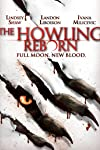DVD Review: The Howling: Reborn