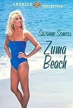 Primary image for Zuma Beach