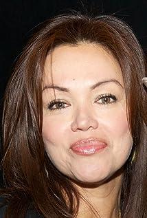 Claudia Haro Imdb