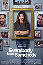 Everybody Loves Somebody (2017) Poster