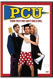 PCU Poster