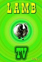 Lamb TV