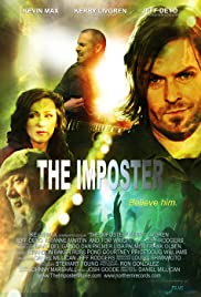 The Imposter (2008) Poster - Movie Forum, Cast, Reviews