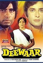 Primary image for Deewaar