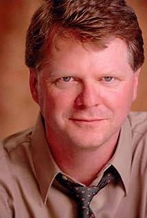 Richard Gilbert-Hill Picture