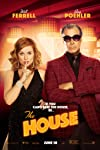 'The House' Review: Will Ferrell and Amy Poehler's Unfunny Comedy Is a Bizarre Endurance Test