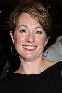 Emily Joyce Picture