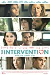 Sundance Film Review: 'The Intervention'