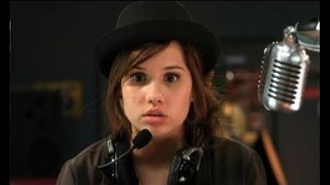 Radio Rebel (TV Movie 2012) - IMDb