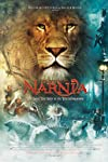 'Chronicles of Narnia' Original Screenwriters Warn Against Turning Series Into Another 'Great Big Fantasy Franchise'