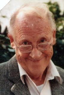 Hugh Warden Picture