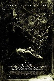 The Possessors movie