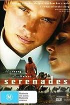 Serenades (2001) Poster