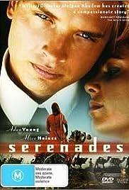 Serenades Poster