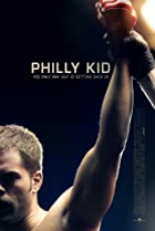Image of The Philly Kid