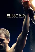 Primary image for The Philly Kid