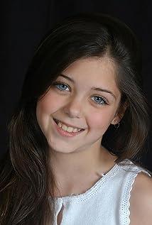 Victoria Billingsley Picture