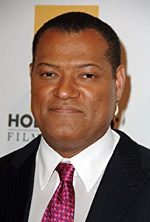 Laurence Fishburne Picture