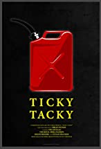 Primary image for Ticky Tacky