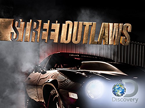 """""""Street Outlaws"""" Fastest Chick in OKC (TV Episode 2013) - IMDb"""