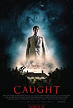 Primary image for Caught