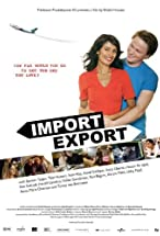 Primary image for Import-Export
