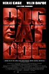 Dog Eat Dog: Is Paul Schrader the world's best bad director?