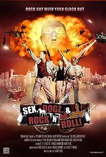 sex und die stadt der film torrent