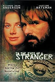 In the Eyes of a Stranger (1992) Poster - Movie Forum, Cast, Reviews