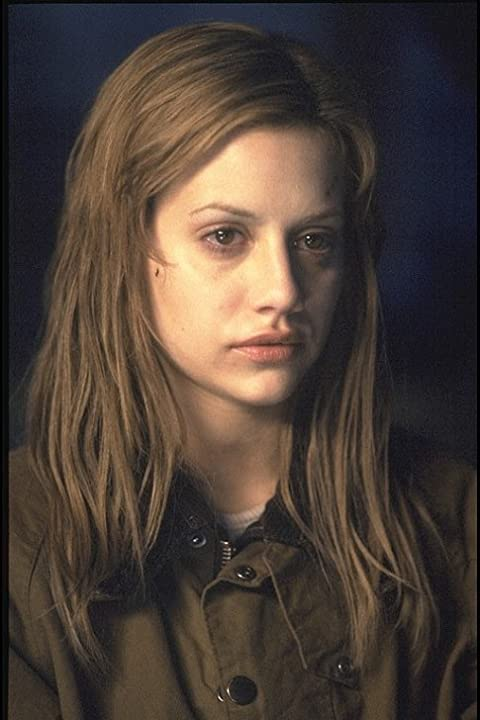 Pictures & Photos from Don't Say a Word (2001) - IMDb
