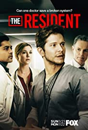 the resident s01e08 1080p web x264-worldmkv