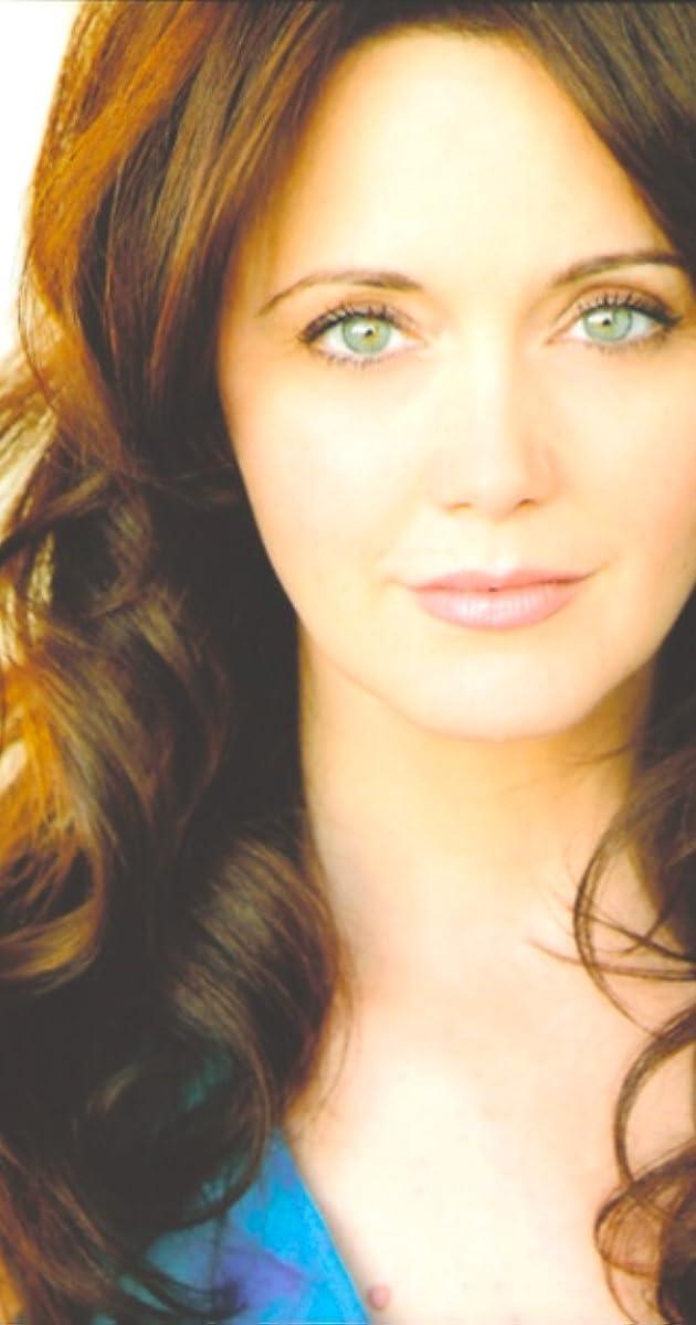 julia campbell imdb